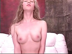 Riding, Cute, Sybian, Xhamster.com