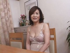 Asian, Japanese, Masturbation, Xhamster.com