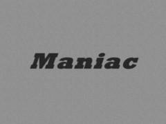Popular Porn Maniac Diaries Porn