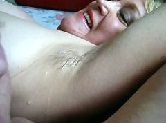 Armpit, Squirt, Xhamster.com