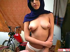 Arab, Tight, Gotporn.com