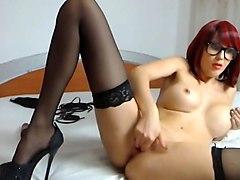 otlichniy-porno-pokaz