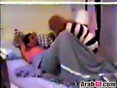 Arab, Couple, Mylust.com