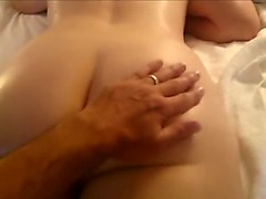 Wife, Cheating, Hclips.com
